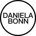 Daniela Bonn